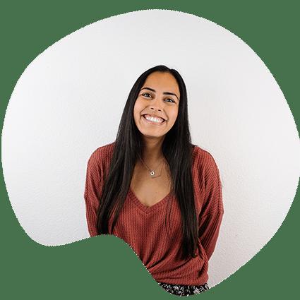 Zoe Vega