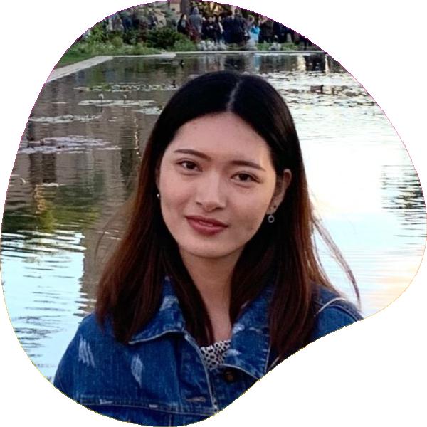 Yingjie Ma