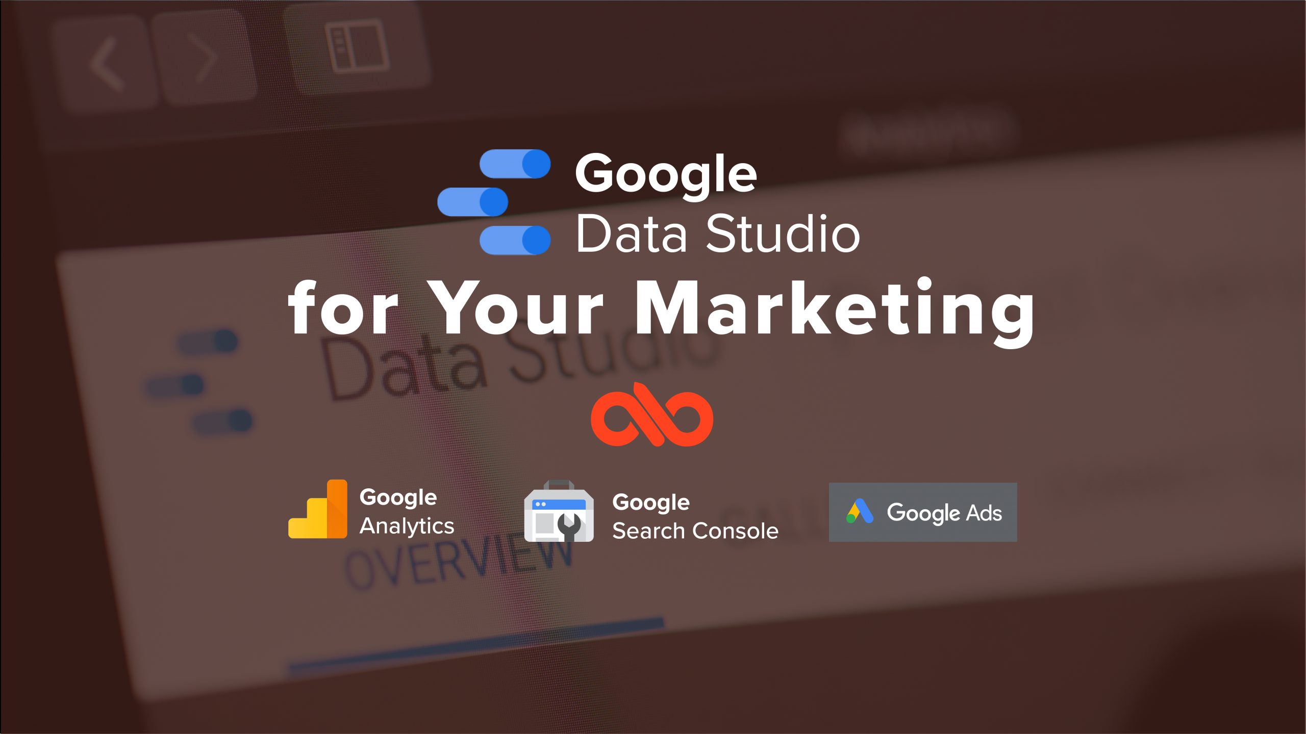 The Pros and Cons of Google Data Studio