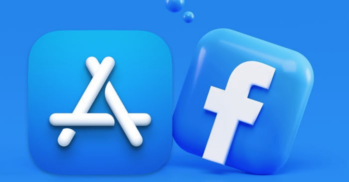 How will the Apple vs Facebook Data Feud Affect You?